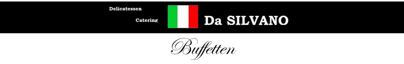 balk buffetten